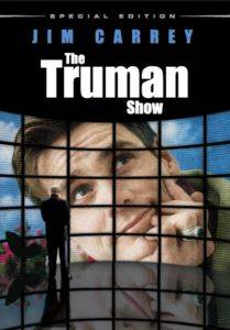 The Truman Show Özel Versiyon