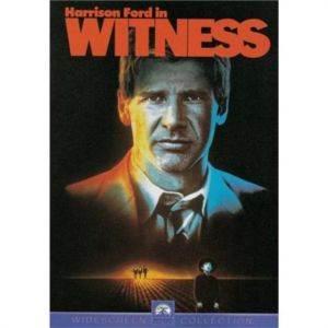 Tanık