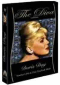 The Diva Collection Dorris Day