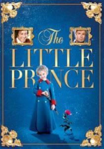 Küçük Prens DVD