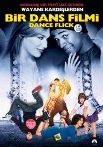 Bir Dans Filmi