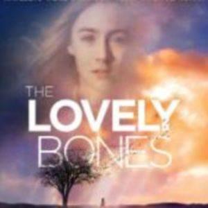 Cennetimden Bakarken-Lovely Bone