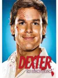 Dexter Sezon 2