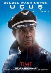 Uçuş DVD