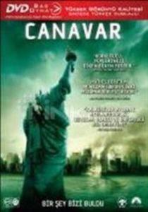 Canavar (BOD)