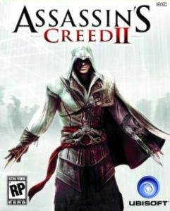 Assansin's Creed 2
