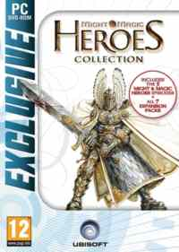 Heroes Collection- ...