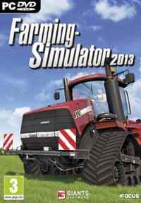 Farming Simulator  ...