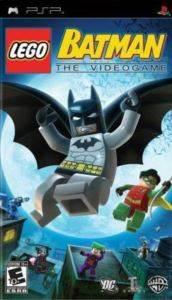 Batman The Video G ...