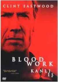 Kanlı İş (Dvd)