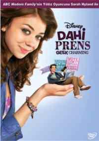 Dahi Prens