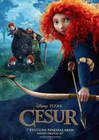 Cesur (PC DVD)