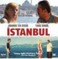 İstanbul (Cd)