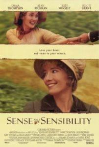 Aşk Ve Yaşam (DVD)