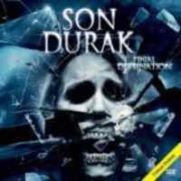Son Durak 4 / DVD