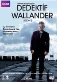 Dedektif Wallander