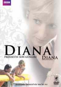 Diana Prenses!in Son Günleri