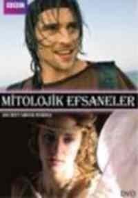 Mitolojik Efsaneler