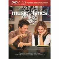 Söz Müzik (Bas Oynat DVD)