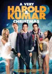 Harold Ve Kumar (Bas Oynat DVD)