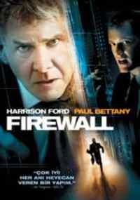 Firewall (BOD)