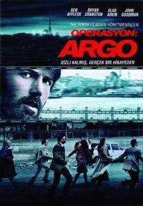 Operasyon: Argo (BOD)