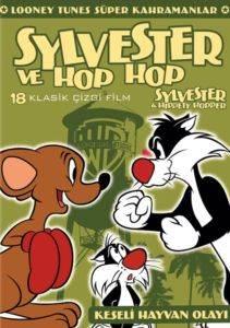 Sylvester ve Hop Hop (BOD)