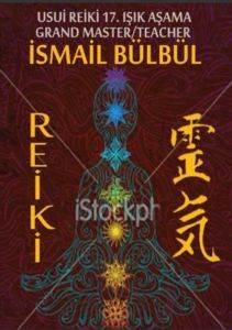 Reiki (DVD)