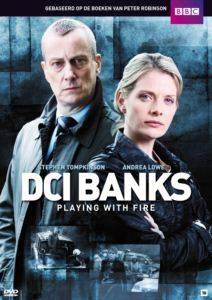 Karanlık Dosyalar (DVD)