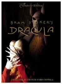 Bram Stoker's Drakula