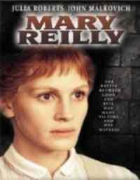 Mary Reılly
