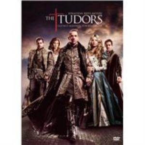 The Tudors Sezon 3