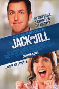 Jack And Jill (Bas Oynat)