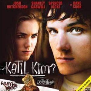 Katil Kim? (DVD)
