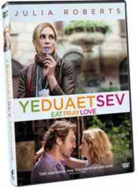 Ye Dua Et Sev (Bas Oynat DVD)
