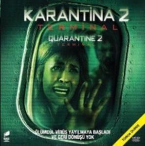 Karantina 2