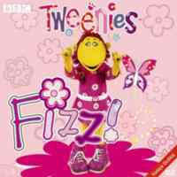 TWEENIES FIZZ
