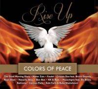 Rise Up - Colors O ...