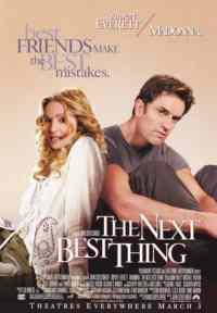 Tatlı Sürpriz (DVD)
