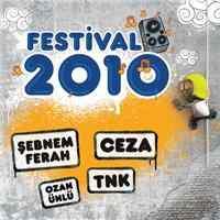 Festival-2010
