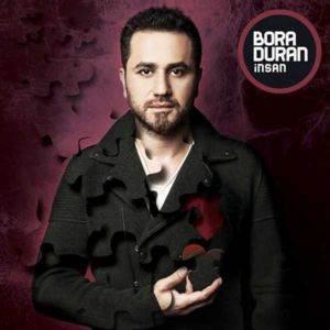 İnsan (CD)