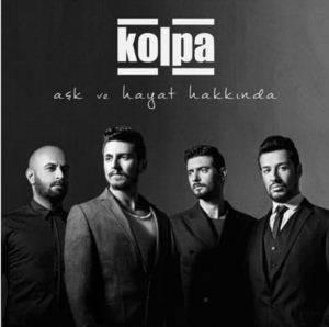 Aşk ve Hayat Hakkında (CD ...