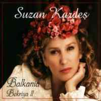 Suzan Kardeş - Balkania B ...