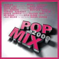 Pop Mıx 2009
