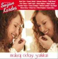 Makyaj Odası Şarkıları