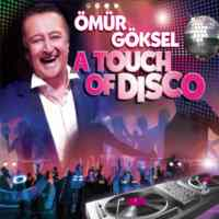 Ömür Göksel-A Touch of Disco
