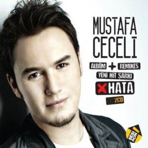 Mustafa Ceceli-Remixes