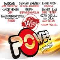 Powerturk En İyiler 2011