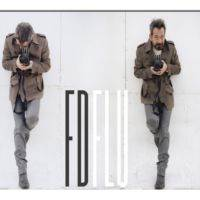 FD Flu (CD)
