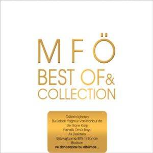 M.F.Ö. Best Of&Collection 2